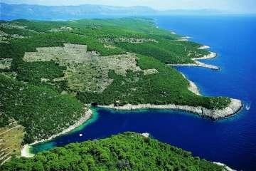 Upustite se u avanturu istraživanja otoka Korčule
